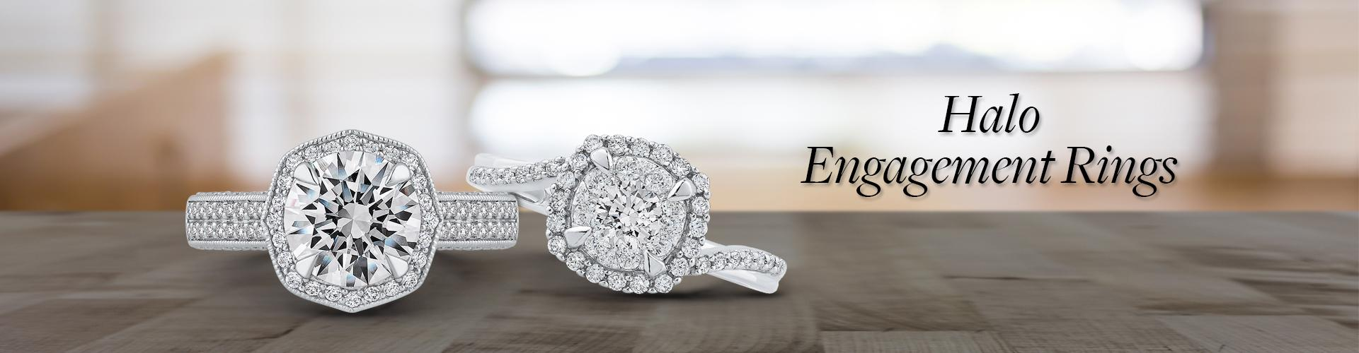 and so simple luxury ring rings engagement gorgeous beautiful nobody can resist