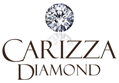 Carizza Diamond