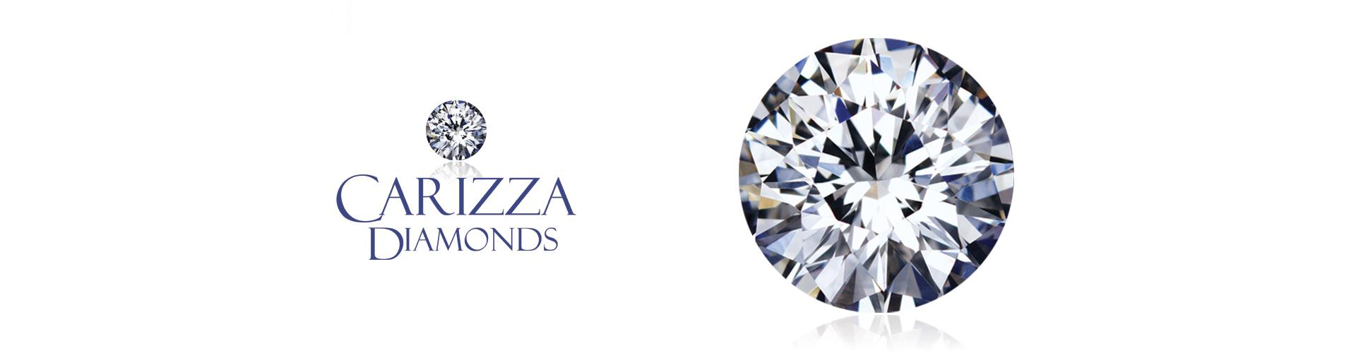 The Carizza Diamond