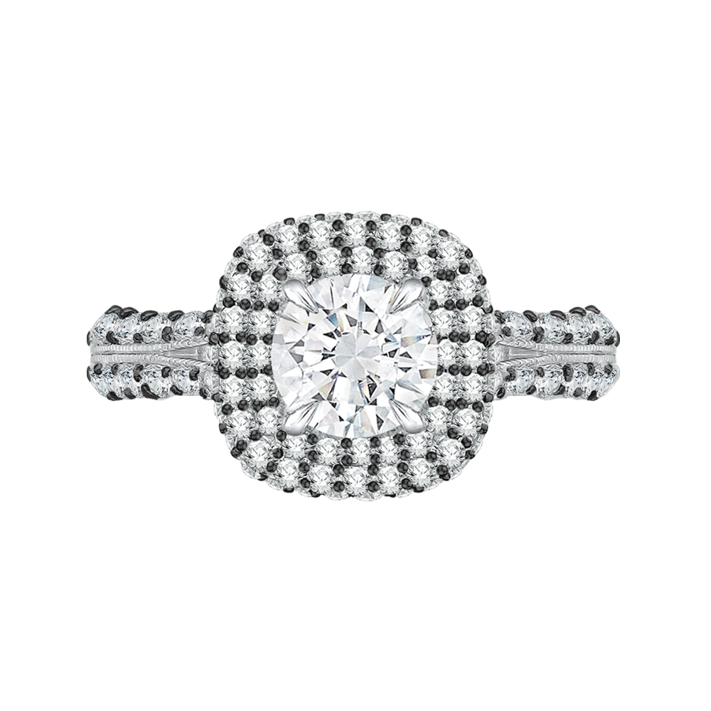 cz ring style highway designer and rings black white engagement