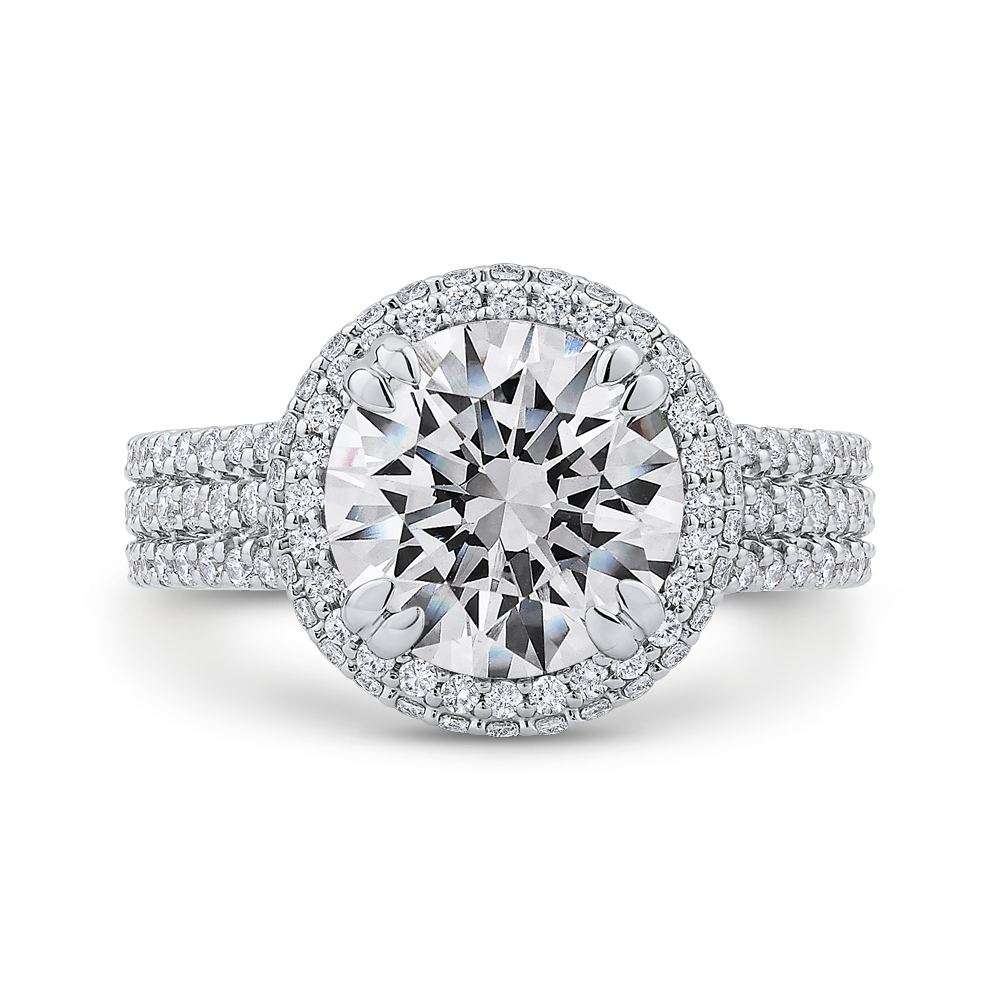 com from rings cut e diamond product certified dhgate ring cushion bay bridal gia platinum set engagement jewellery