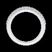 CAO0190BHK-37W-1.75