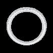 CAO0193BH-37W-1.50