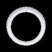 CAU0190BHK-37W-1.75