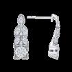 LCEA0174-03W-S5.2