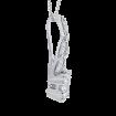 LCPE0174-03W-S5.8