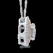 LUPE0014-42WP-1.00