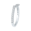 QR0015BK-40W