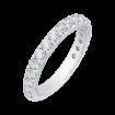 QR0052BK-40W-3.00