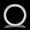 QRA0074BQK-40W-3.00
