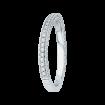 QRO0019BK-40W